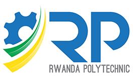 Elearning- Rwanda Polytechnic
